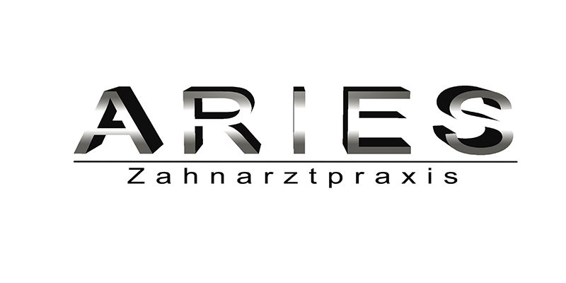 Zahnarztpraxis T. Aries